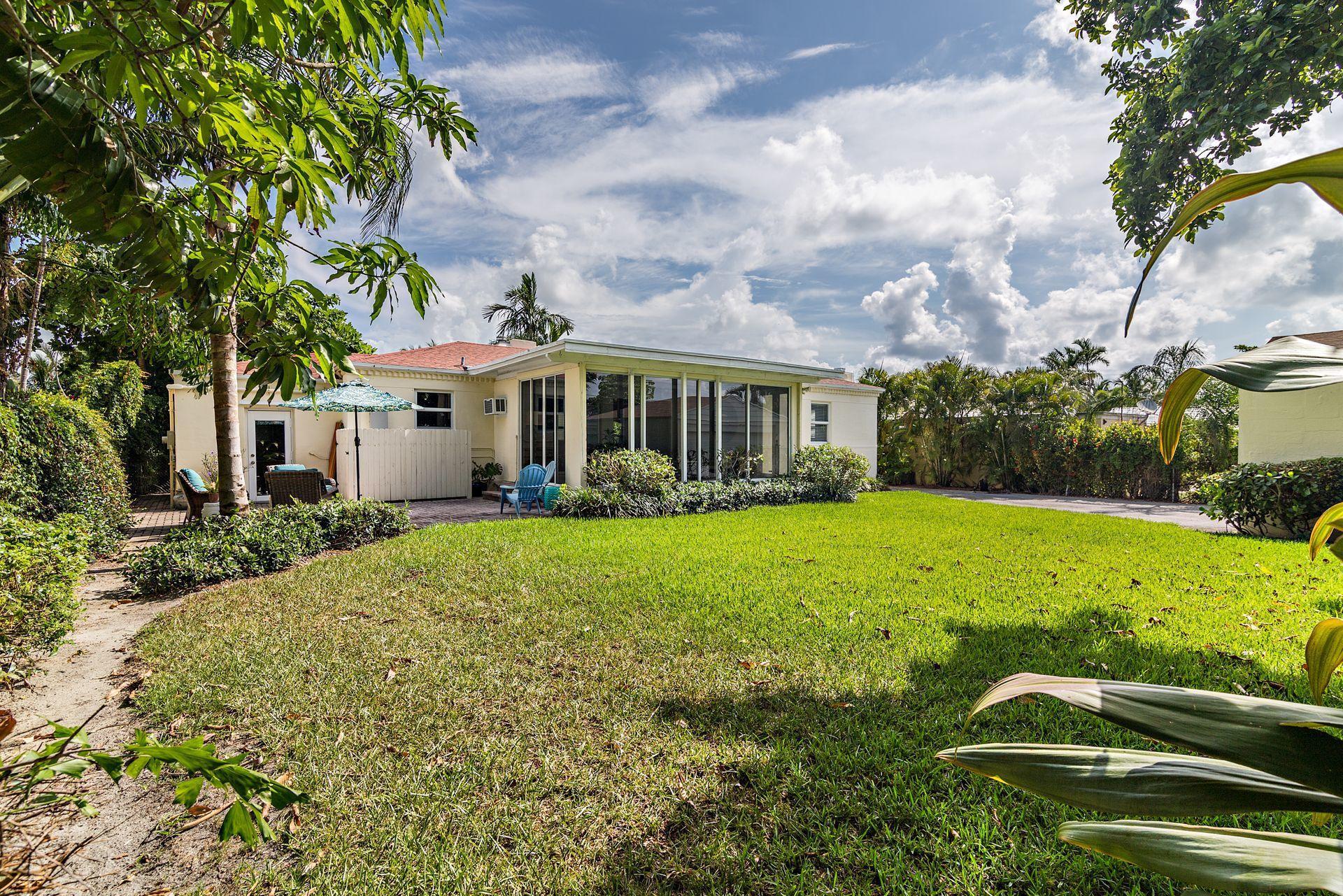 356 Potter Road West Palm Beach, FL 33405 photo 24