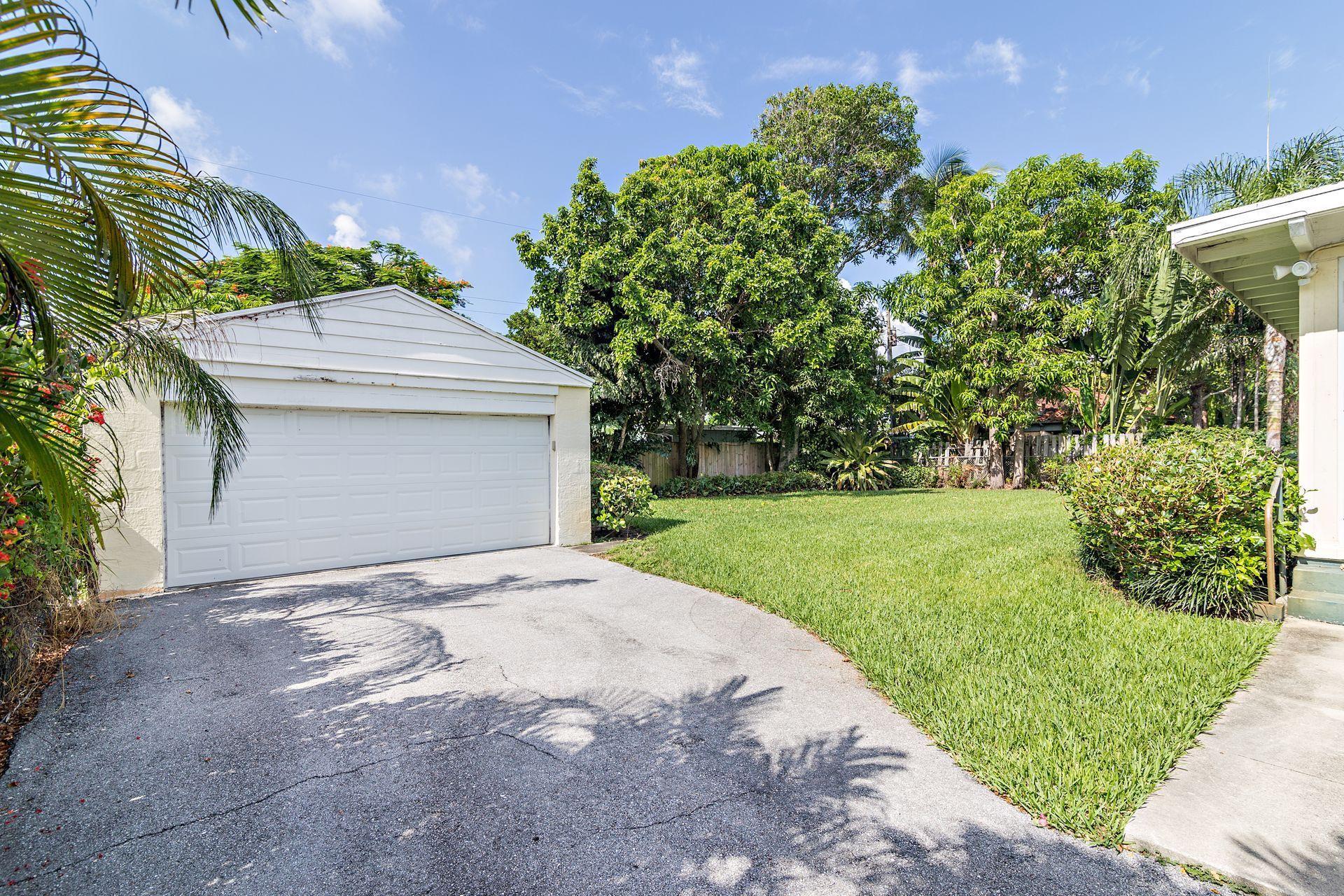 356 Potter Road West Palm Beach, FL 33405 photo 26