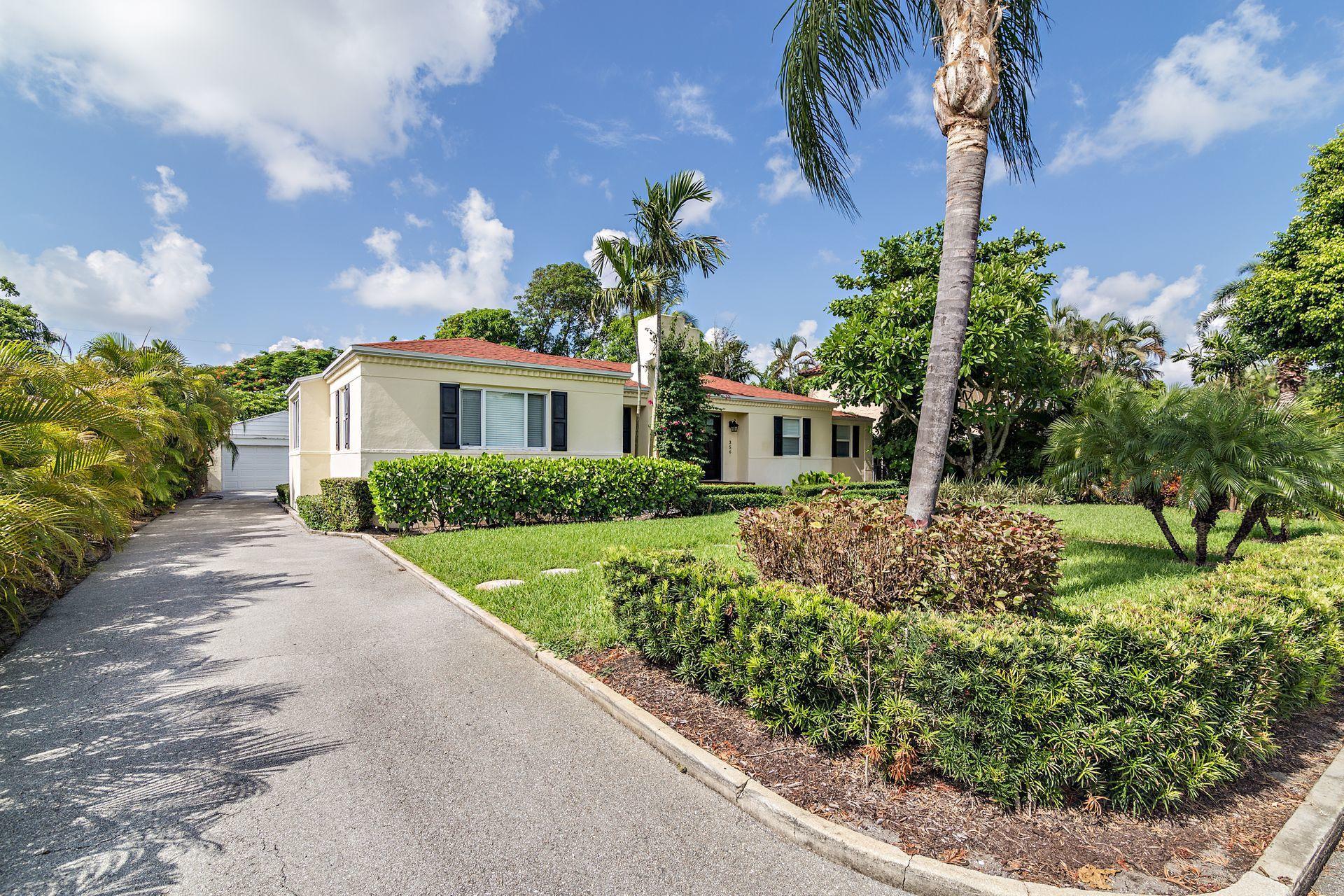 356 Potter Road West Palm Beach, FL 33405 photo 27