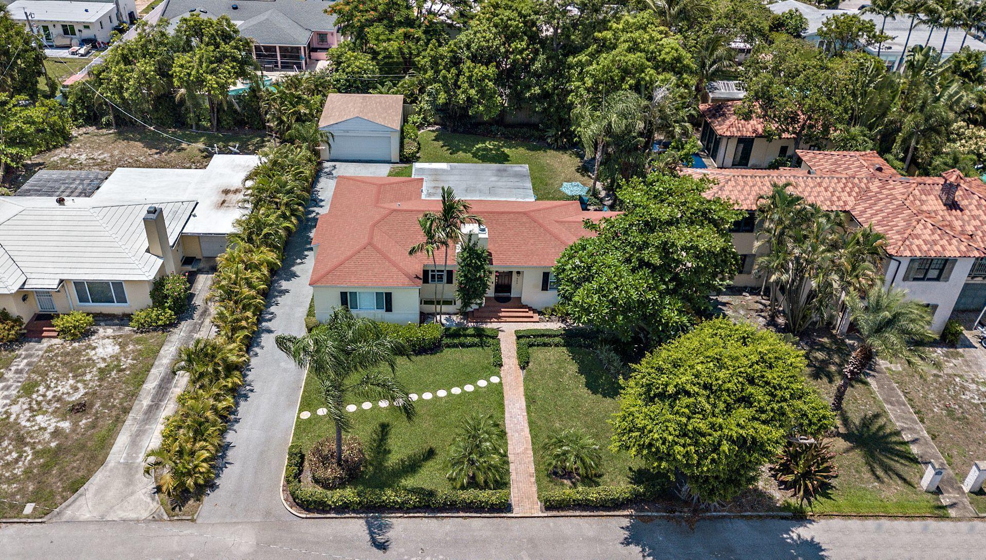 356 Potter Road West Palm Beach, FL 33405 photo 28