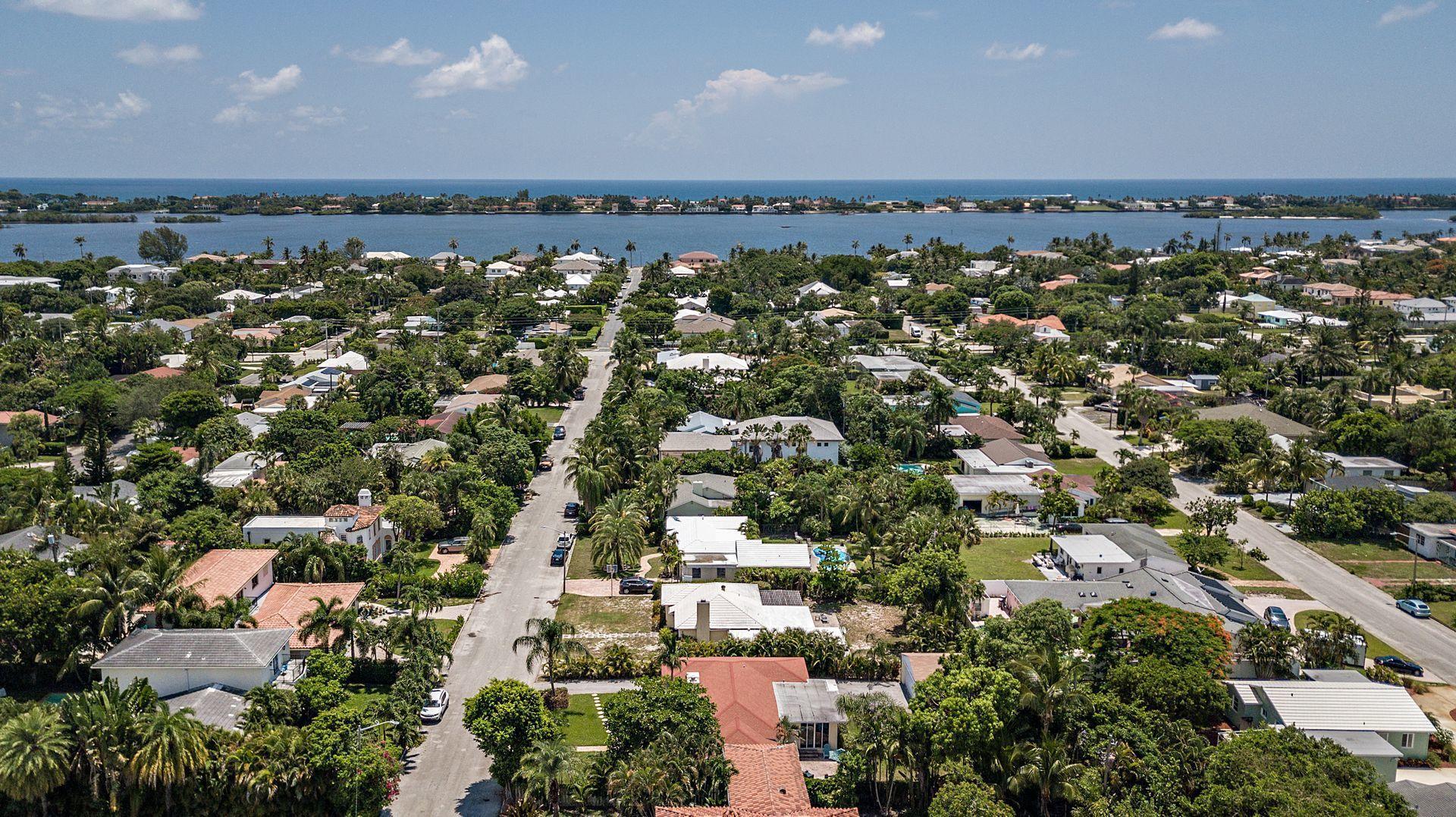 356 Potter Road West Palm Beach, FL 33405 photo 31