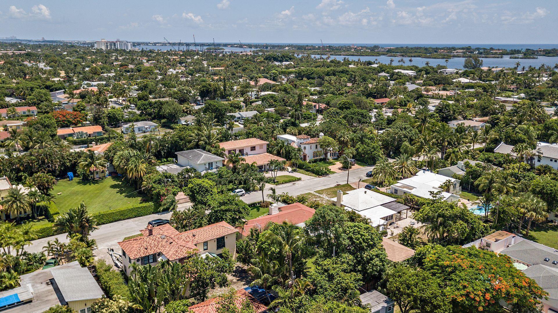 356 Potter Road West Palm Beach, FL 33405 photo 32