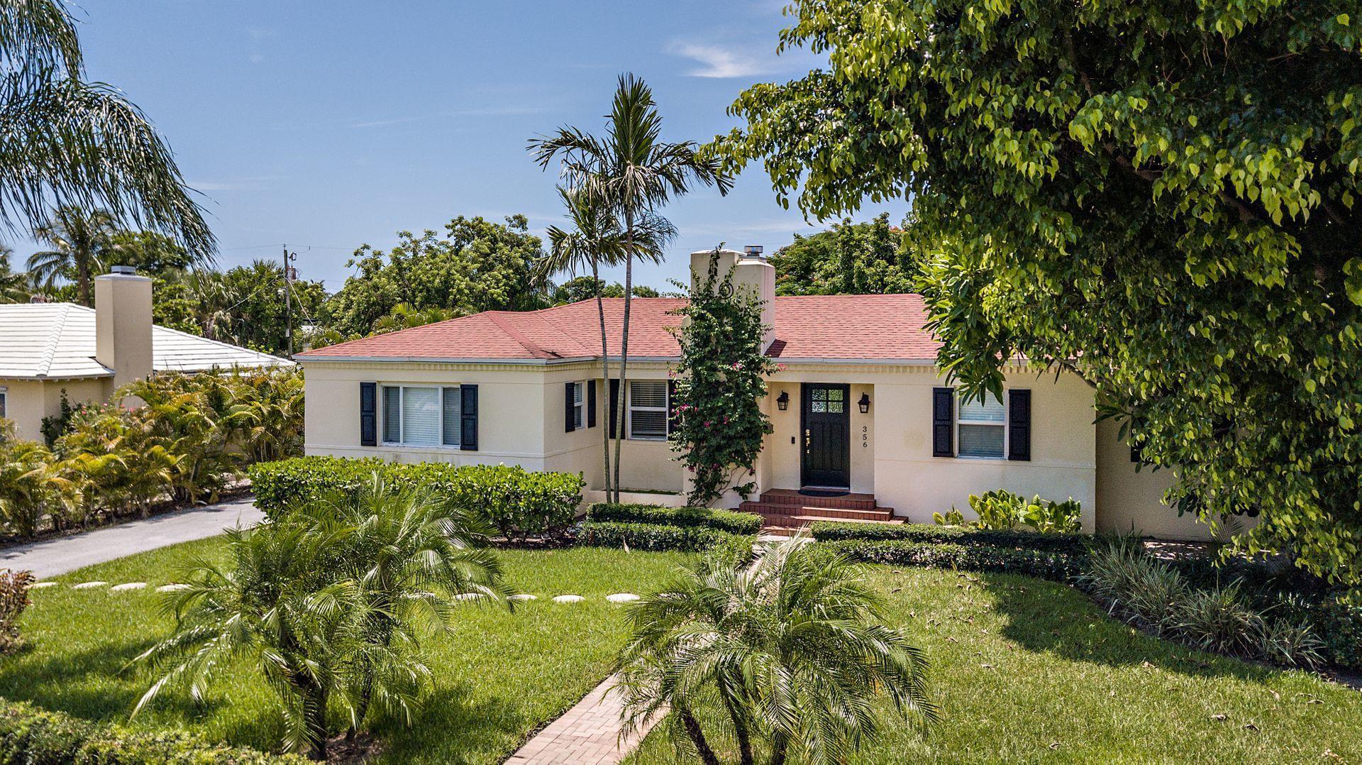 356 Potter Road West Palm Beach, FL 33405 photo 33