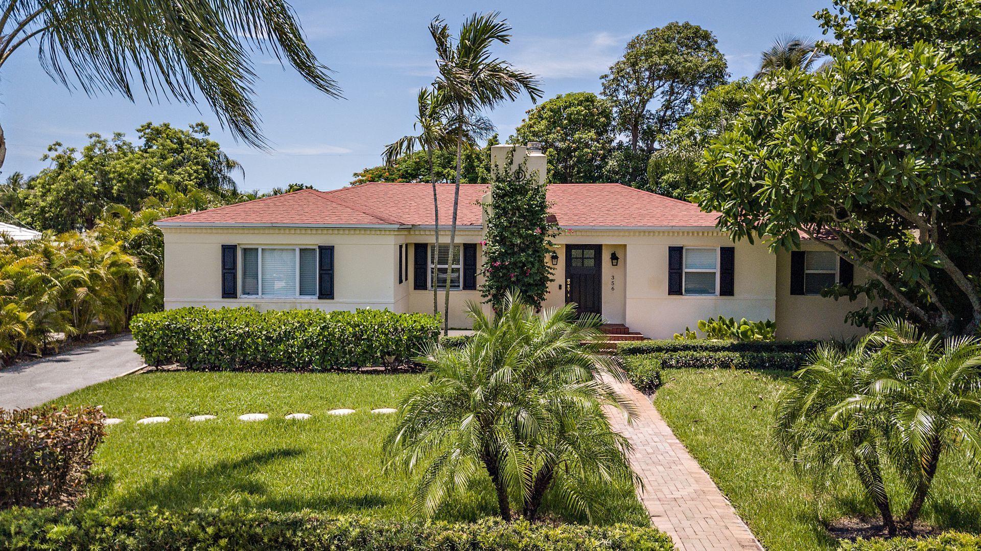 356 Potter Road West Palm Beach, FL 33405 photo 34