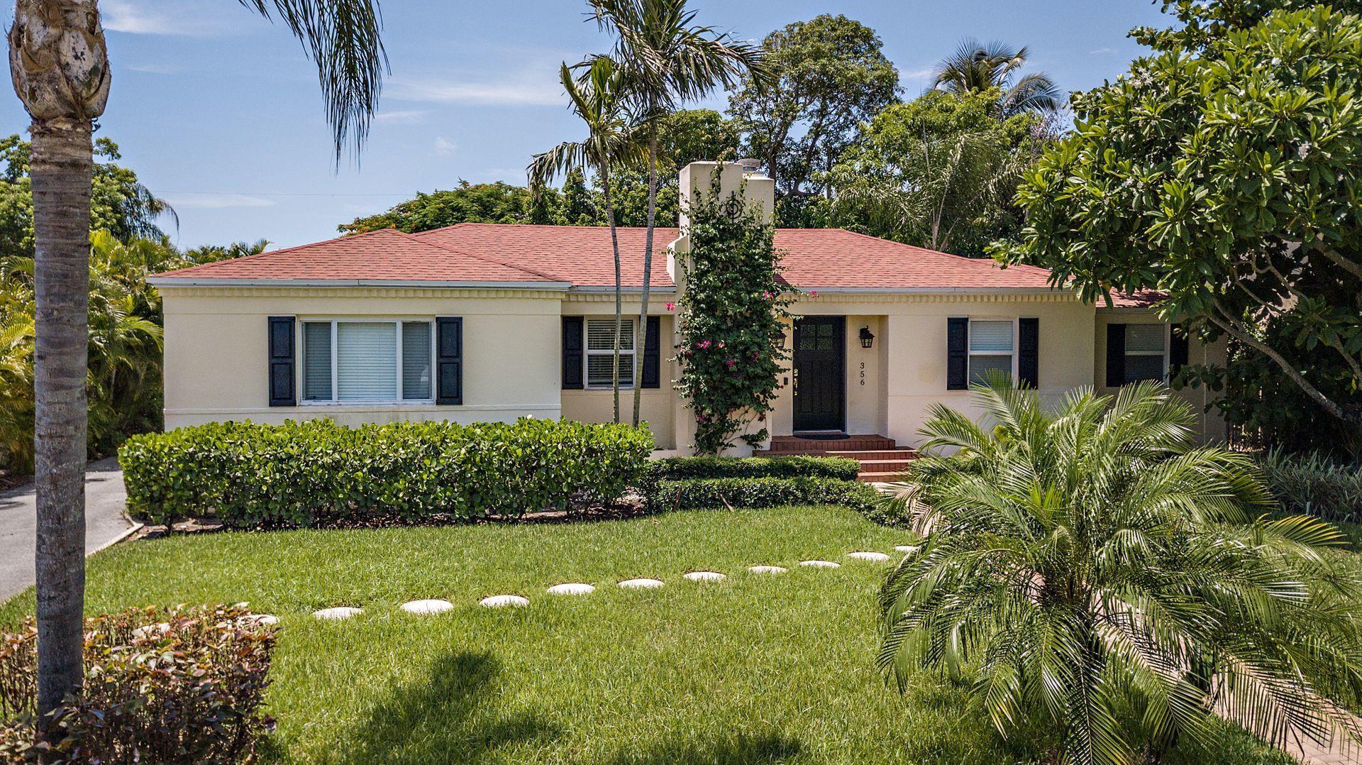 356 Potter Road West Palm Beach, FL 33405 photo 35