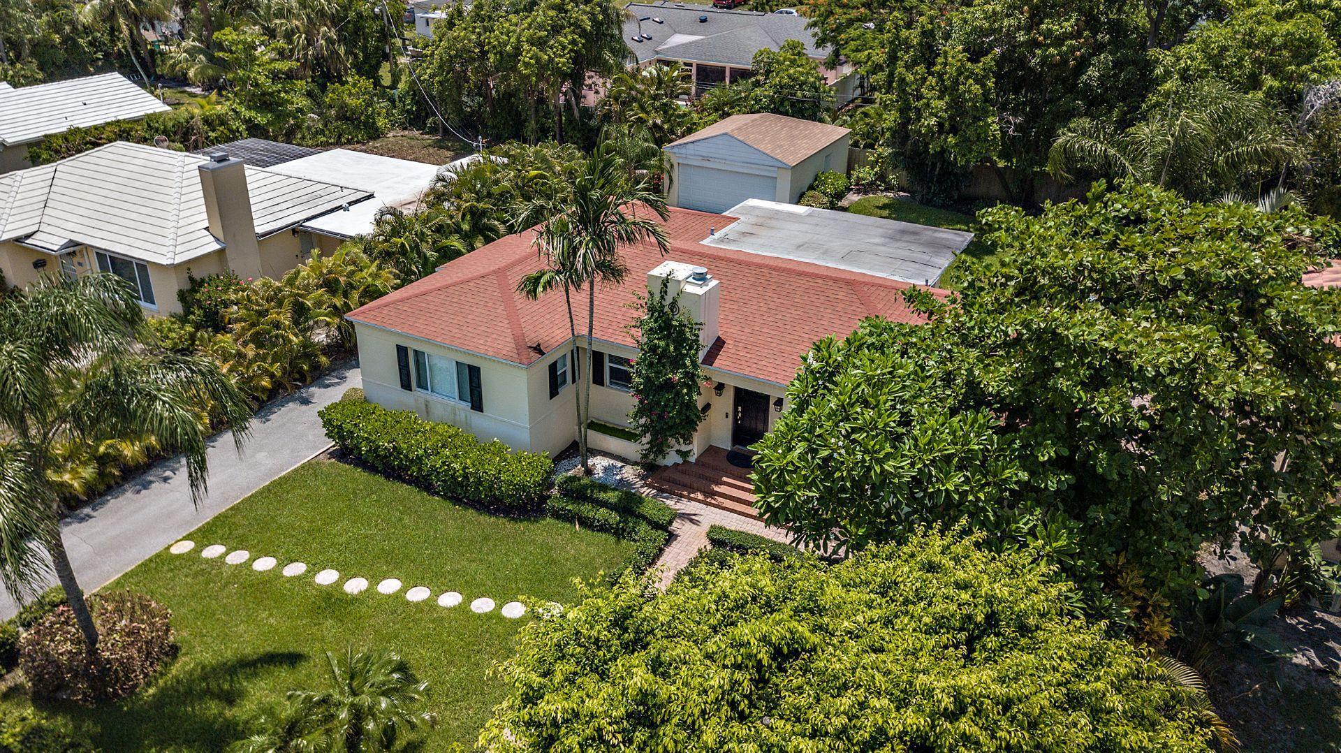 356 Potter Road West Palm Beach, FL 33405 photo 36