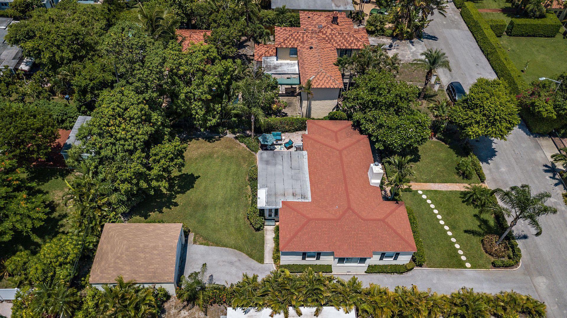 356 Potter Road West Palm Beach, FL 33405 photo 37