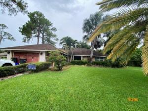 13917  Cranberry Court  For Sale 10640112, FL