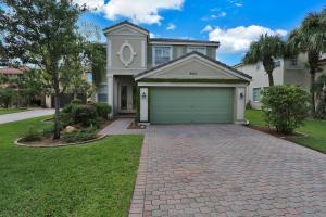 2651  Sawyer Terrace  For Sale 10637808, FL