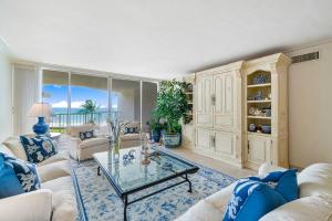 3170 S Ocean Boulevard 404n For Sale 10640396, FL