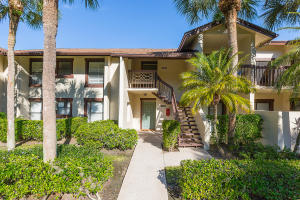 11311  Pond View Drive C203 For Sale 10640412, FL