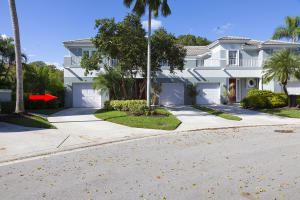 10315 N Andover Coach Lane A1 For Sale 10640191, FL