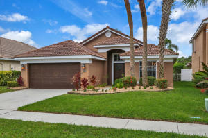 524  Enfield Court  For Sale 10640234, FL