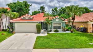 8540  Tourmaline Boulevard  For Sale 10640274, FL