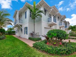 136  Ocean Breeze Drive  For Sale 10640278, FL