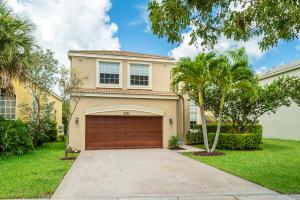 9825  Scribner Lane  For Sale 10640283, FL
