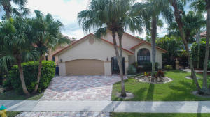 4162 NW 6th Street  For Sale 10640290, FL