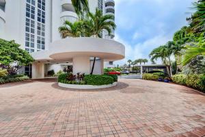 2200 S Ocean Boulevard 207 For Sale 10640646, FL