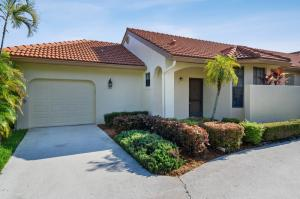 8280  Waterline Drive 101 For Sale 10640366, FL