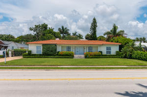 2415 S Flagler Drive  For Sale 10637048, FL