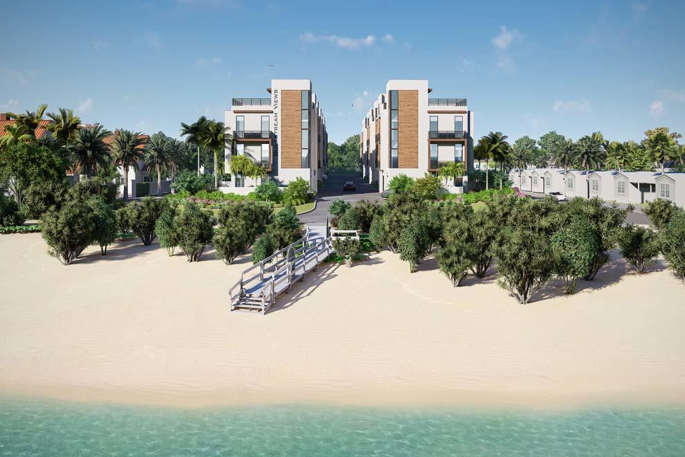 11505 Old Ocean Boulevard  Boynton Beach, FL 33435
