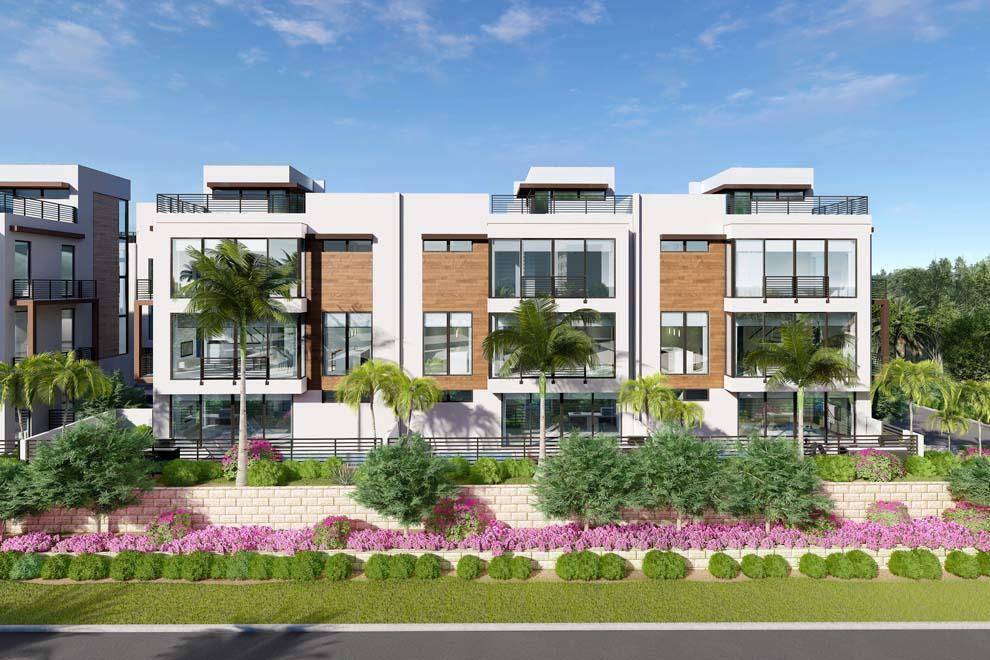 11517 Old Ocean Boulevard  Boynton Beach, FL 33435