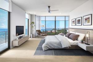 Home for sale in Gulf Stream Views Boynton Beach Florida