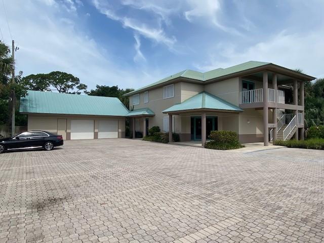 416 SE Flamingo Avenue Stuart, FL 34996