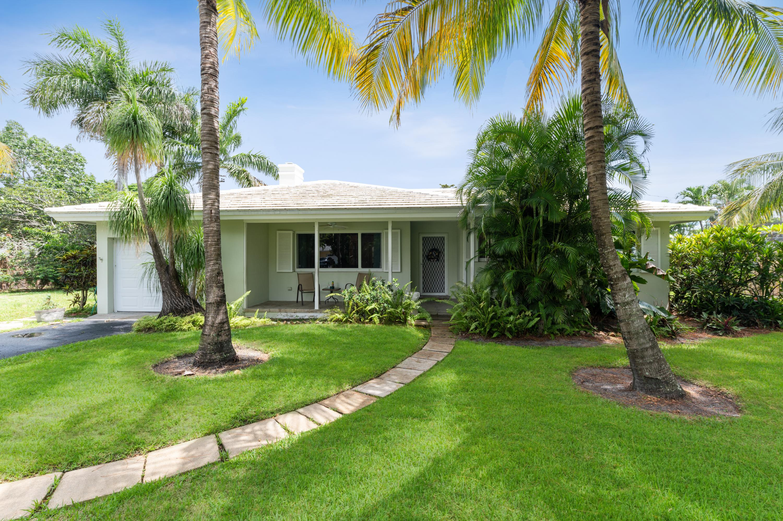 Home for sale in MISSION HILL Boynton Beach Florida