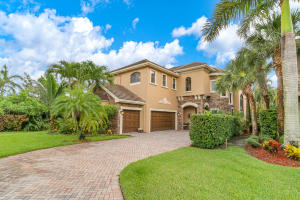 10285  Medicis Place  For Sale 10640727, FL