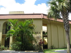 854 SW 9th Street Circle 201 For Sale 10640512, FL