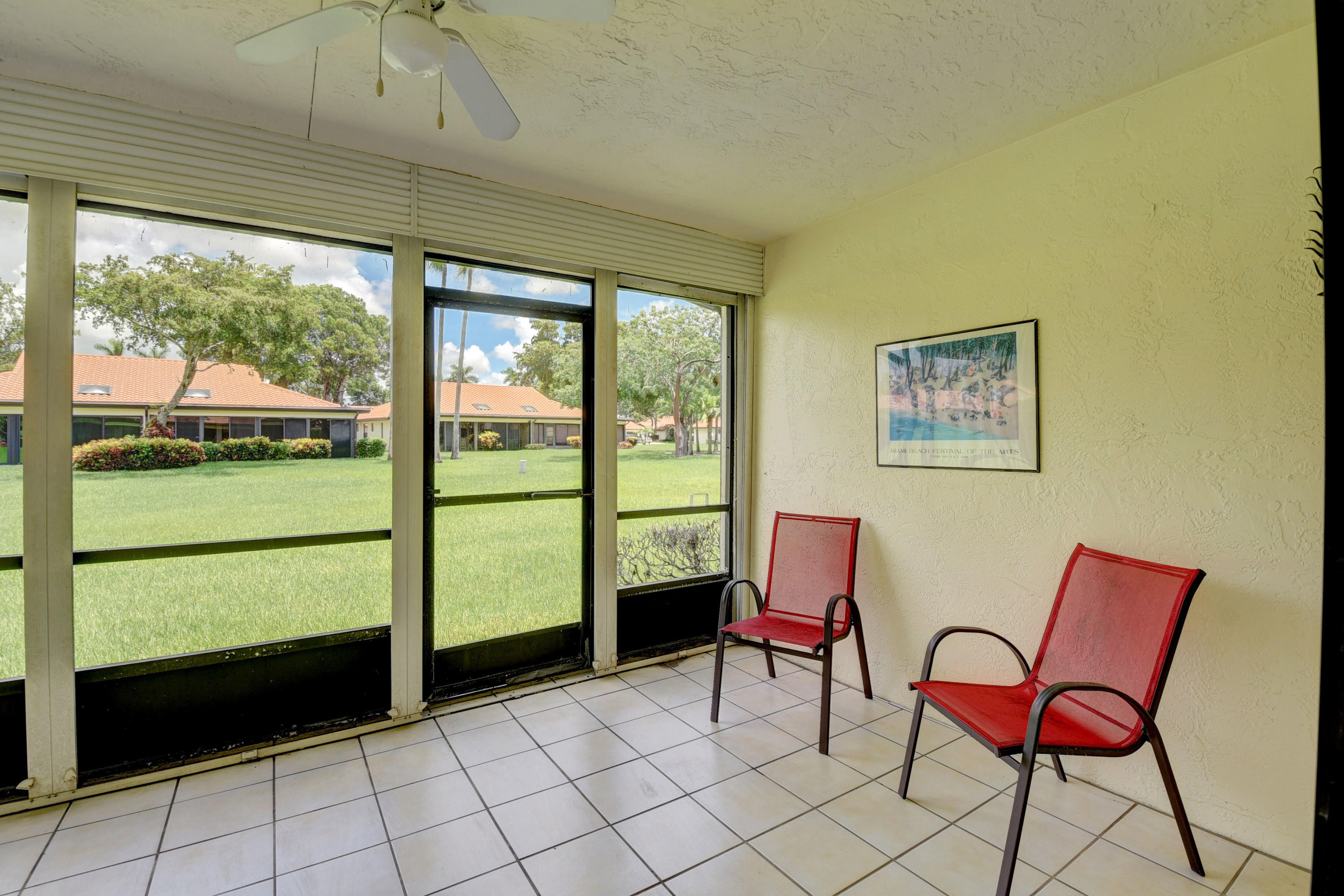 5895 Autumn Lake Lane A Boynton Beach, FL 33437 small photo 24