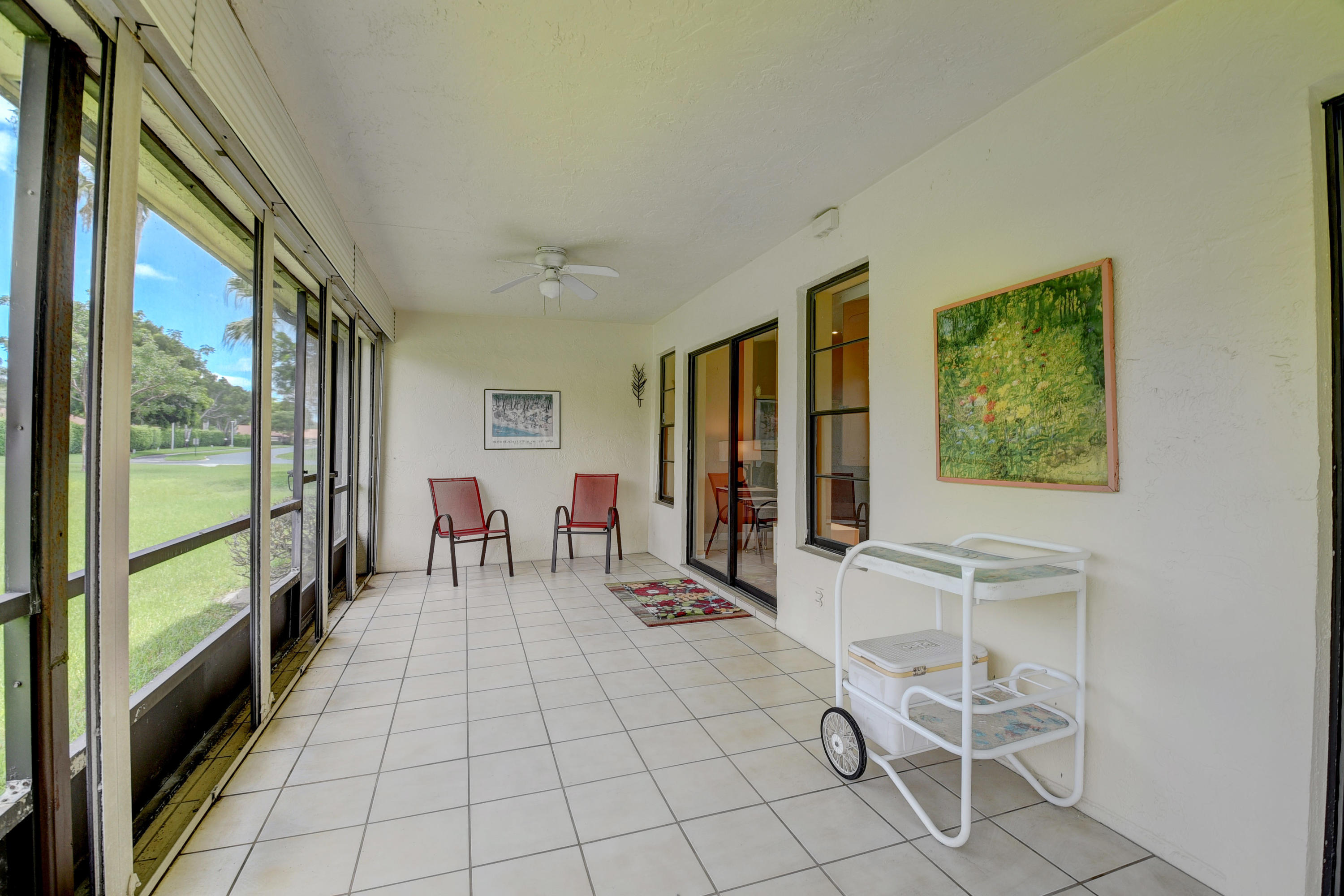 5895 Autumn Lake Lane A Boynton Beach, FL 33437 small photo 27