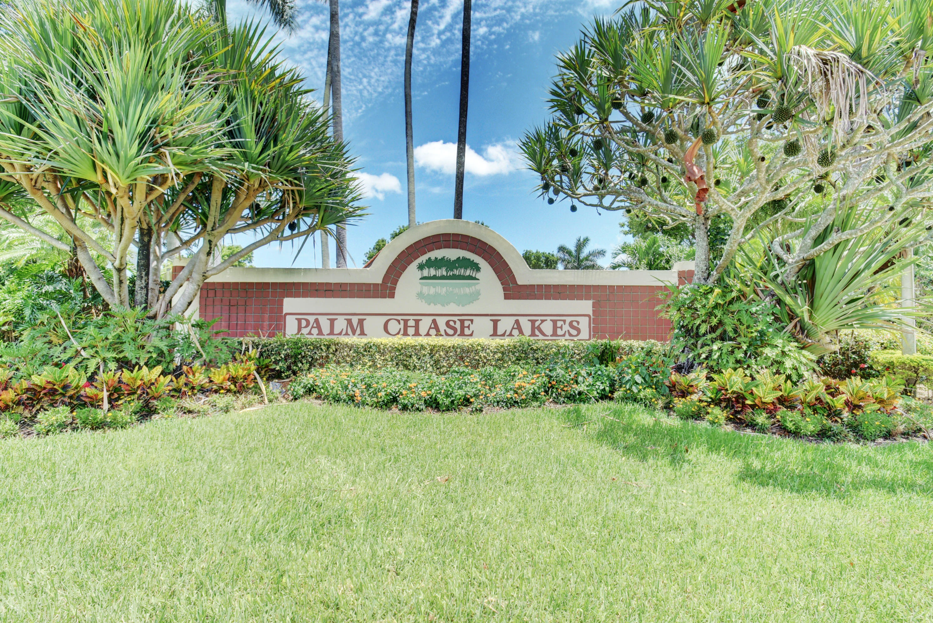5895 Autumn Lake Lane A Boynton Beach, FL 33437 small photo 32
