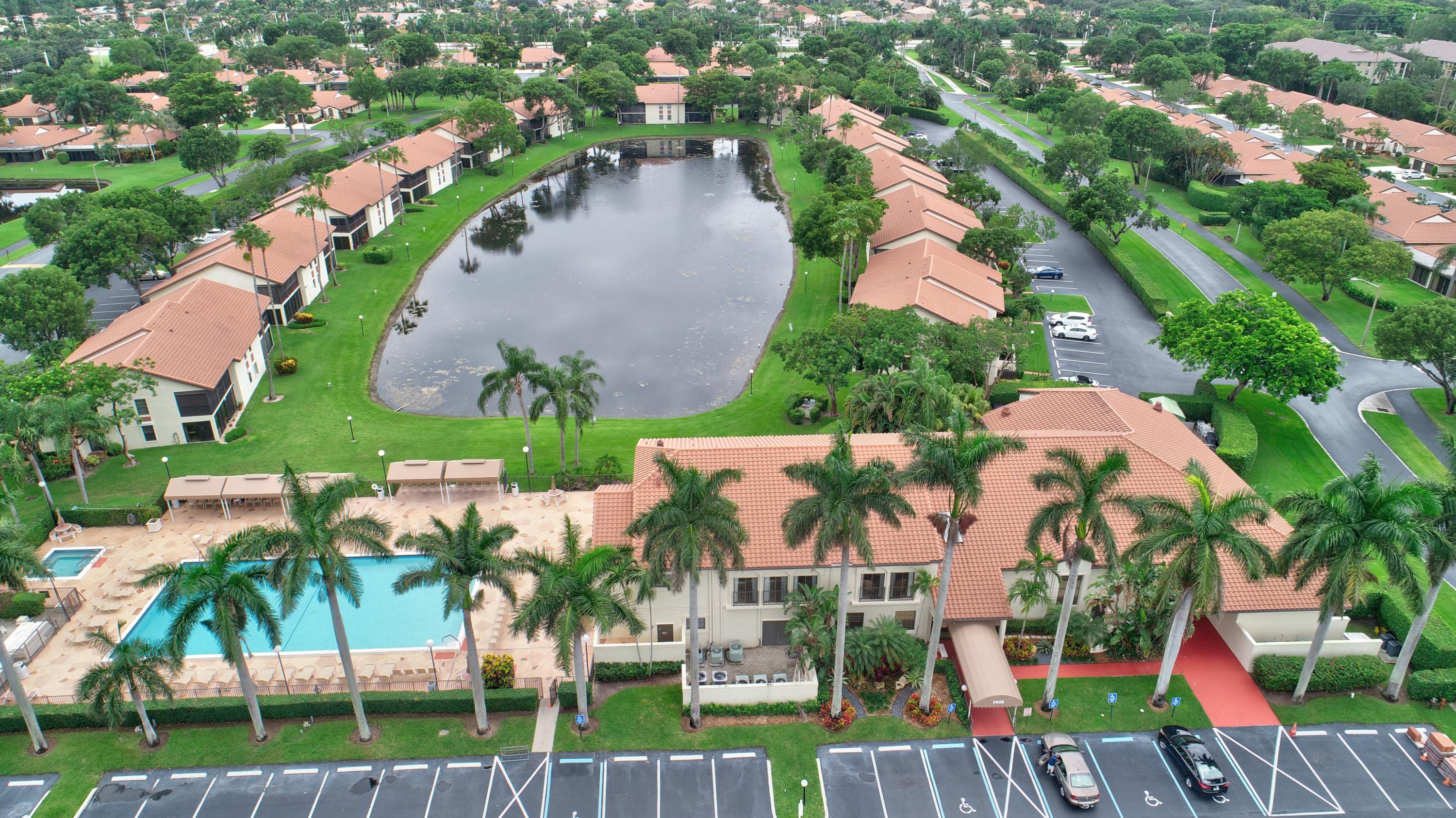 5895 Autumn Lake Lane A Boynton Beach, FL 33437 small photo 51