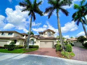 5184 NW 26th Circle  For Sale 10640544, FL