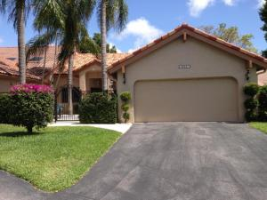 23387  Water Circle  For Sale 10640557, FL