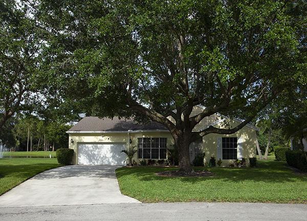 Home for sale in MNR FOREST 2 Boynton Beach Florida