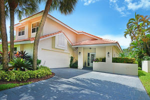 2086 NW 52nd Street  For Sale 10641417, FL