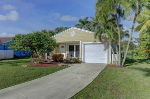 5045  Cameron Lane  For Sale 10640813, FL