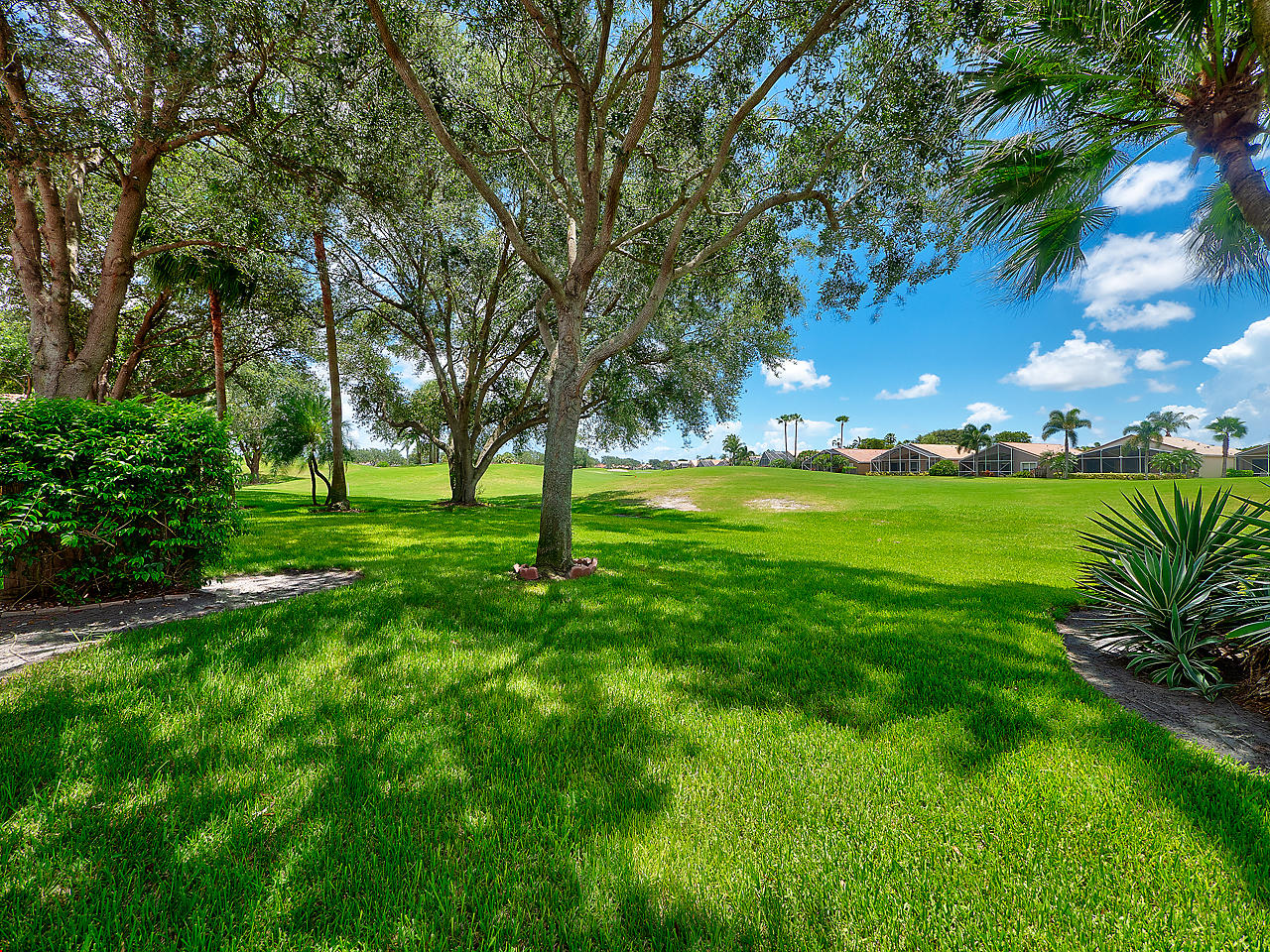 Photo of 7159 Modena # listing for Sale