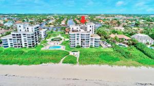 2565 S Ocean Boulevard 205n For Sale 10641428, FL