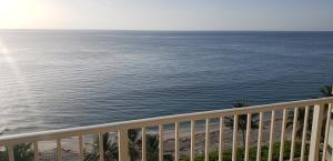 3101 S Ocean Boulevard 1012 For Sale 10640678, FL