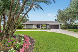 15710  Chandelle Place  For Sale 10640699, FL