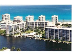 3224 S Ocean Boulevard 816 B For Sale 10640719, FL