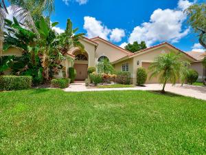 7044  Falls Road  For Sale 10640806, FL