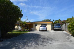 919  Sarazen Drive  For Sale 10641137, FL