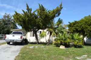 905  Sarazen Drive  For Sale 10641131, FL