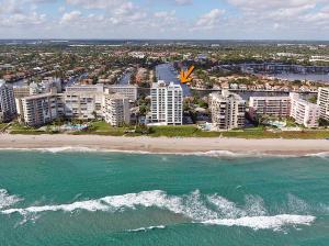3015 S Ocean Boulevard 202 For Sale 10640779, FL