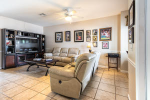13496  Old Englishtown Road  For Sale 10640784, FL